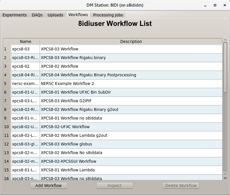 getting_started/images/dm-station-gui-workflows.png