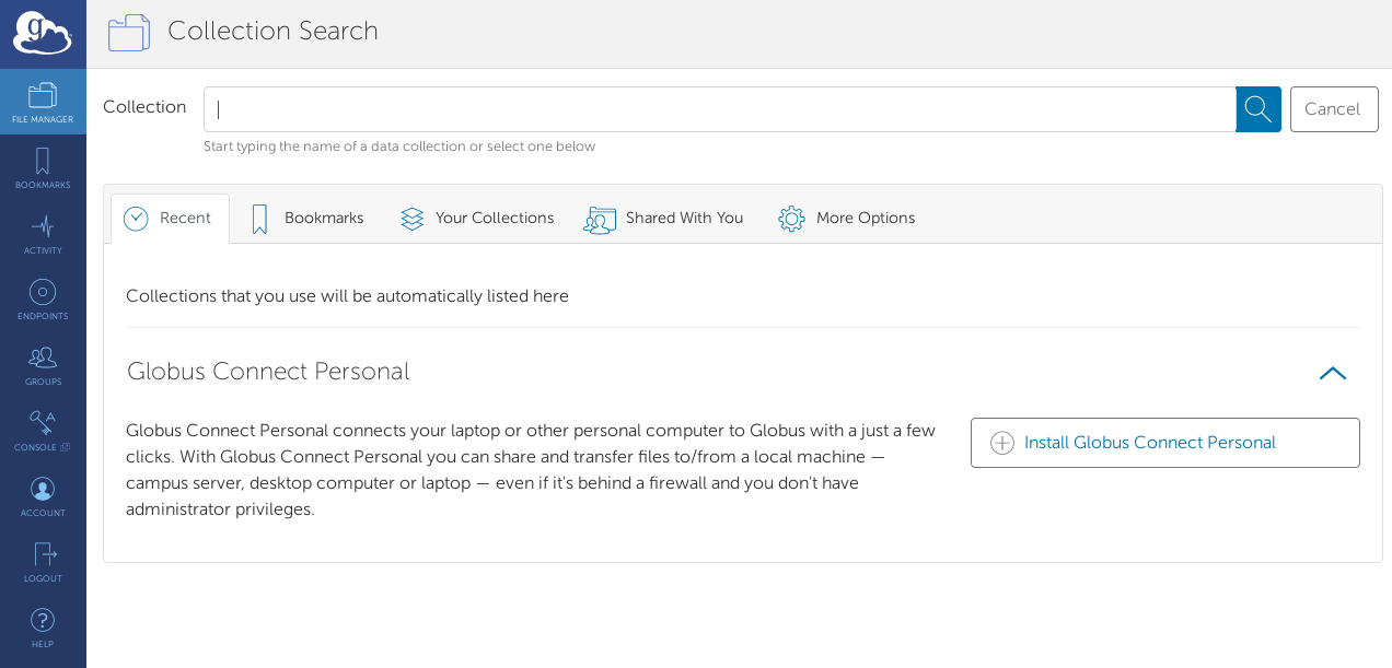 getting_started/images/globus-collection-page.png