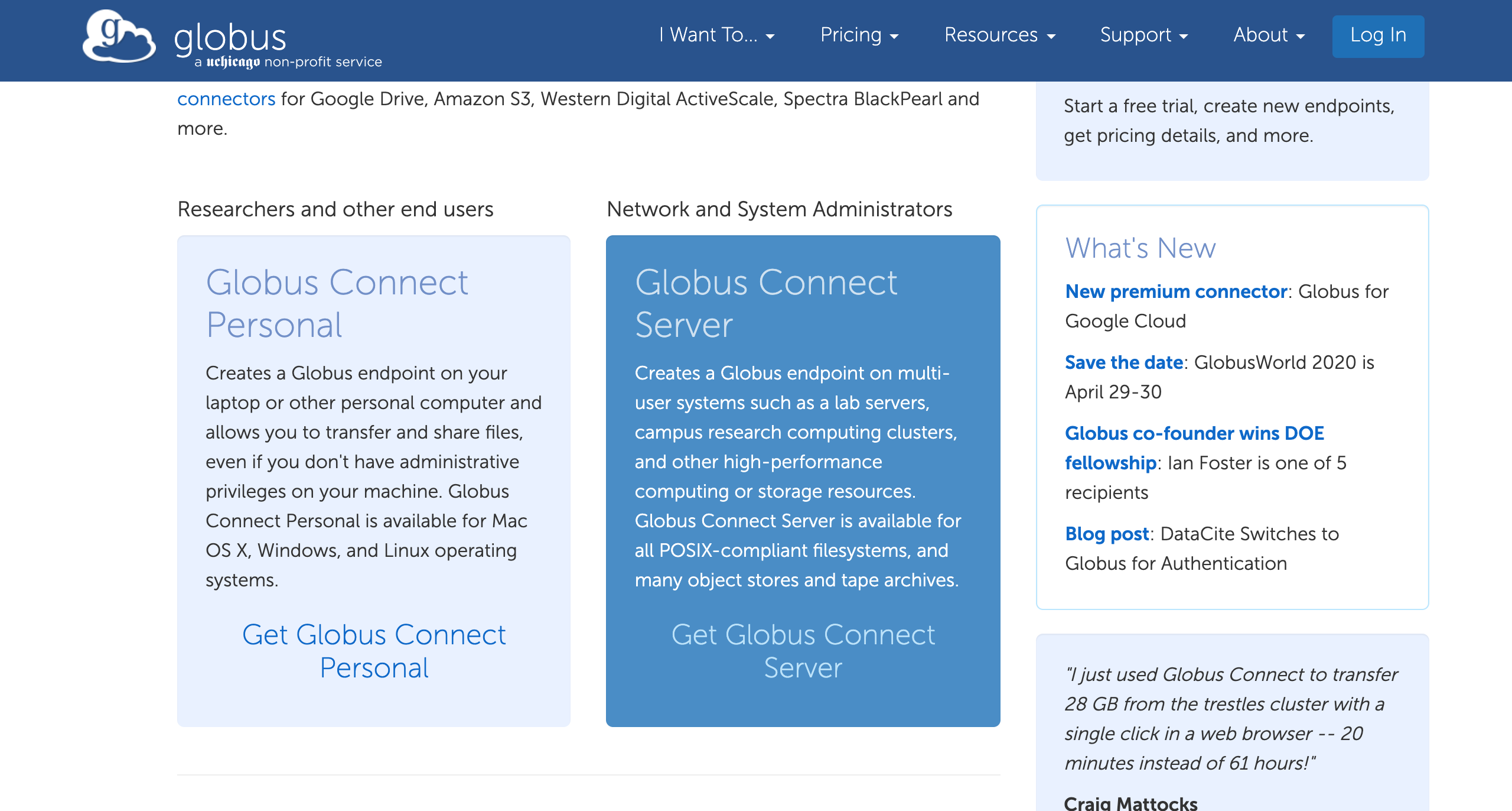 getting_started/images/globus-connect-page.png