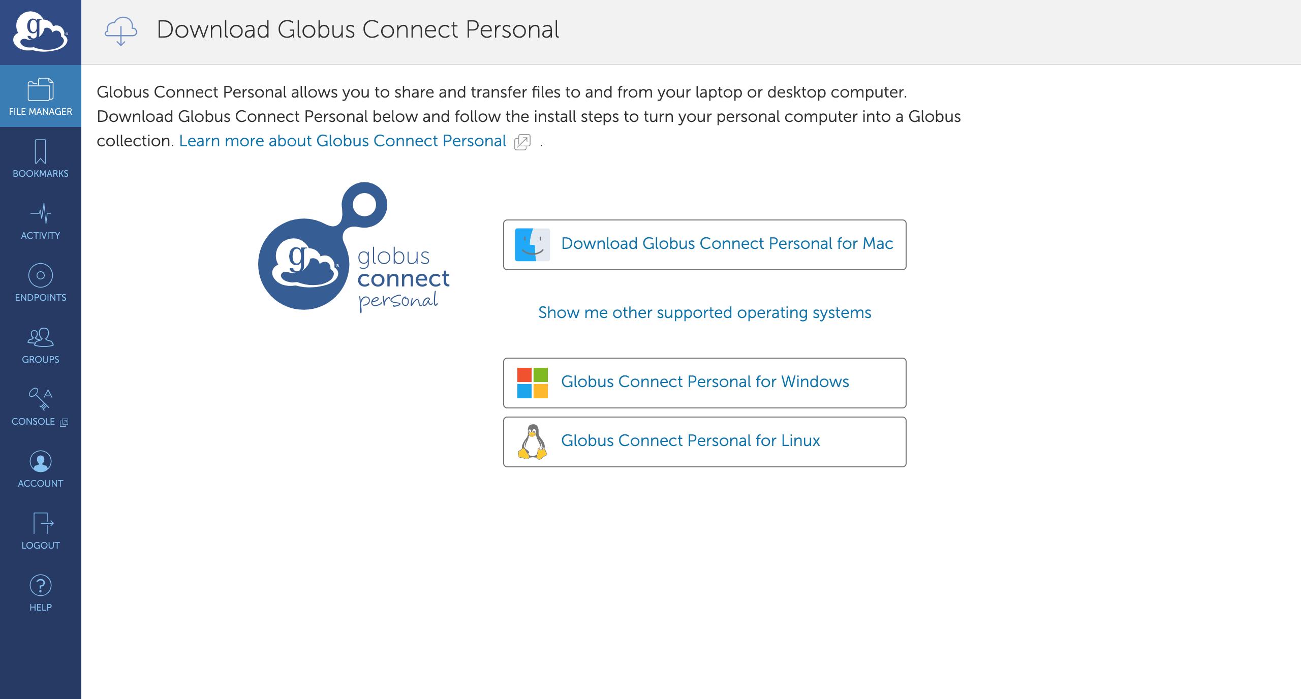 getting_started/images/globus-fm-download.png