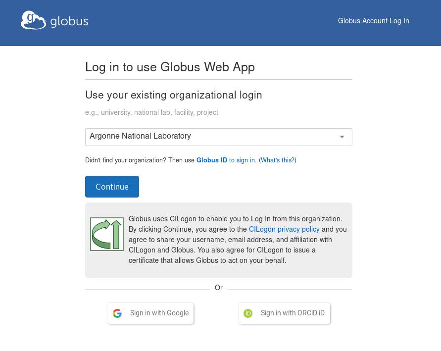 getting_started/images/globus-org-login.png